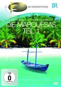 BR Fernweh: Die Marquesas - Teil 1