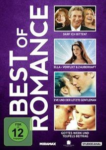 Best of Romance
