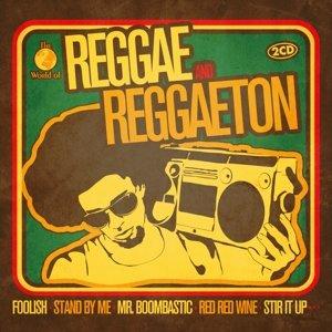 Reggae & Reggaeton