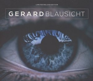 Blausicht (Ltd.Deluxe Edition)