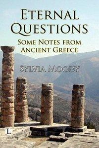 Eternal Questions