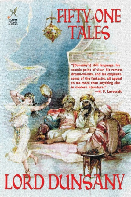 Fifty-One Tales - zum Schließen ins Bild klicken
