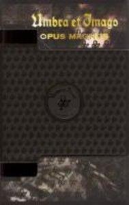 Opus Magnus (Limited Fan Edition)