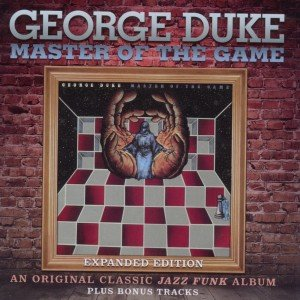Master Of The Game (Expanded Edition)