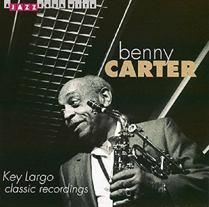 Key Largo-Classic Recordings