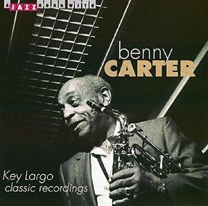 Key Largo-Classic Recordings