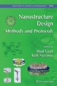 Nanostructure Design