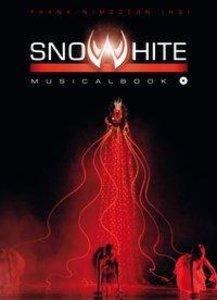 SnoWhite - das MusicalBook