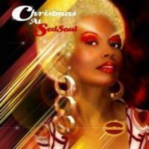 Christmas at SedSoul