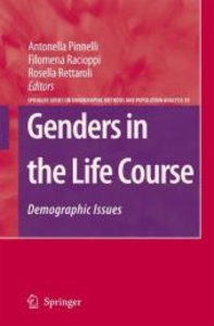 Genders in the Life Course