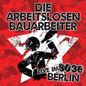 Live Im SO36 Berlin