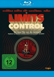 Limits of Control-BD