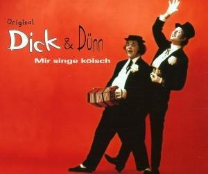Mir Singe Koelsch