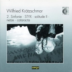 2.Sinfonie/STYX/solitude II/netze/catarac