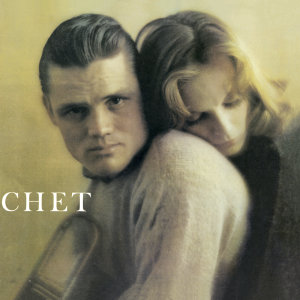 Chet-The Lyrical Trumpet Of