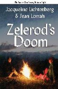 Zelerod's Doom
