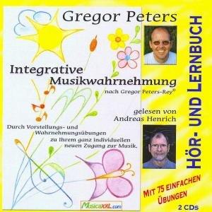 Integrative Musikwahrnehmung