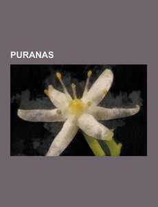 Puranas