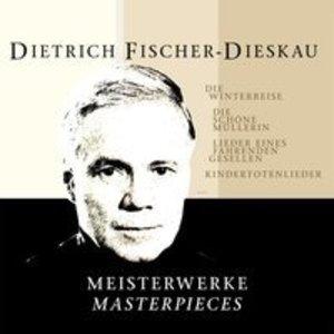 Meisterwerke-Masterpieces