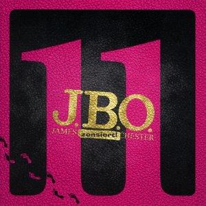 11 (Jewelcase)