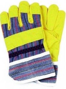 Theo Klein - Handwerker-Handschuhe für Kinder