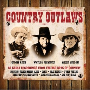 Country Outlaws