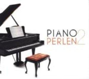 Piano Perlen Vol.2