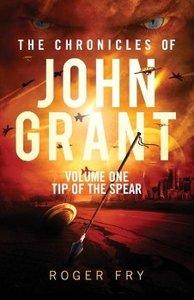 The Chronicles of John Grant