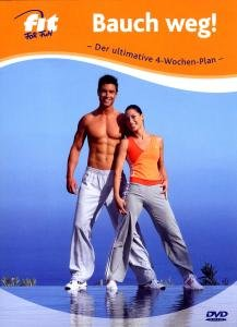 Fit for Fun - Bauch weg