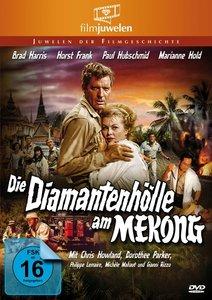 Die Diamantenhölle am Mekong