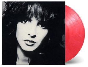 Feuer & Flamme (Red/White Vinyl)
