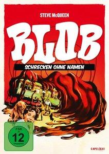 Blob - Schrecken ohne Namen
