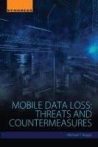 Mobile Data Loss Prevention
