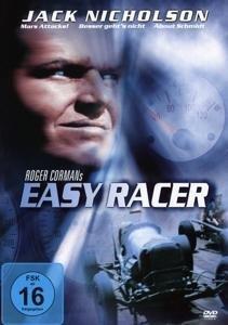Easy Racer