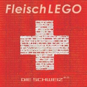 Die Schweiz 2.0 (+Download)