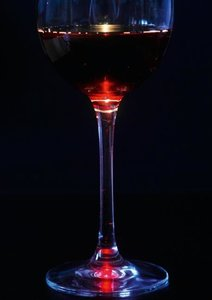 Wine / UK-Version (Poster Book DIN A2 Portrait)
