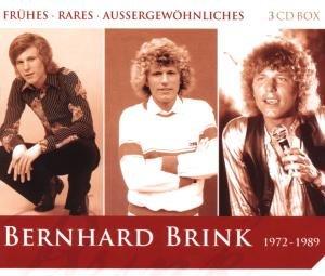 Die Hits 1972-1989