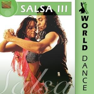 World Dance-Salsa III