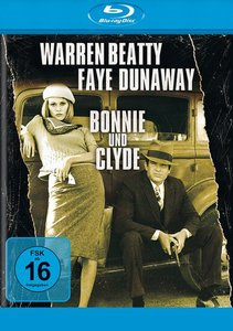 Bonnie und Clyde