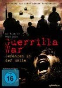 Guerrilla War-Gefangen in der Hölle