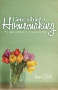 Cent-Sible Homemaking