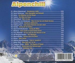 Alpenchill
