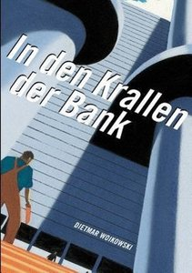 In den Krallen der Bank