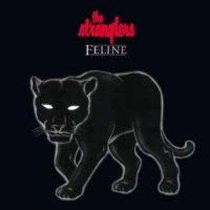 Feline-Lim.Collector Edition
