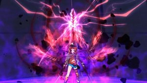 Ar Nosurge: Ode to an Unborn Star (PlayStation PS3)