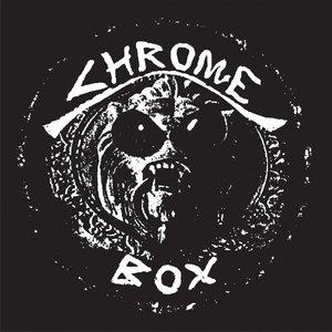 Chrome Box (8CD+7 '' Single)