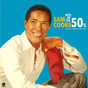 Hits Of The 50's+2 Bonus Tracks (Limited 180g Vinyl
