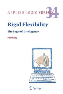 Rigid Flexibility