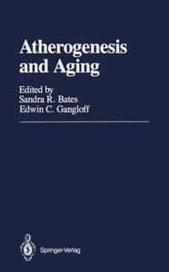 Atherogenesis and Aging