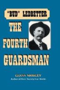 The Fourth Guardsman